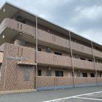 ロータスポンドA(1999/12)西条町助実