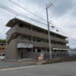 ロータスポンドB(1999/12)西条町助実