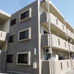 アザレマンションA(2005/2)西条町寺家