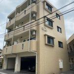 ロータスイン(2006/4)西条町助実
